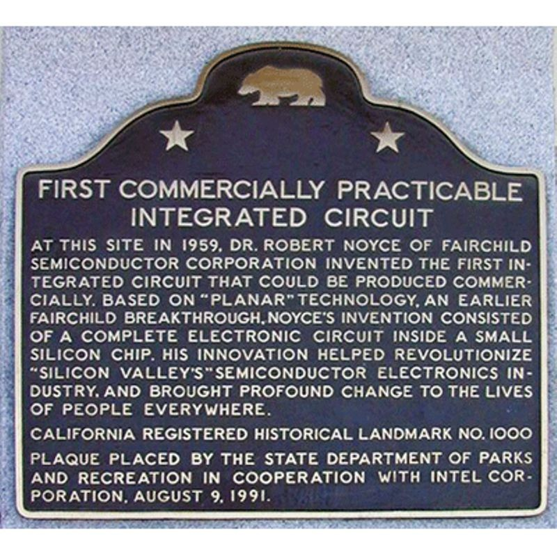 1959 practical monolithic integrated circuit concept patented the rh instafollowersboost us