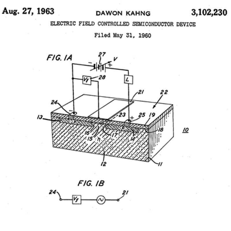 figure from dawon kahangs mos patent