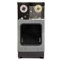 UNIVAC I Uniservo tape drive