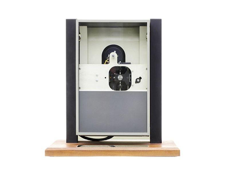 1971: Floppy disk loads mainframe computer data | The Storage Engine ...