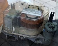 IBM 62PC unit