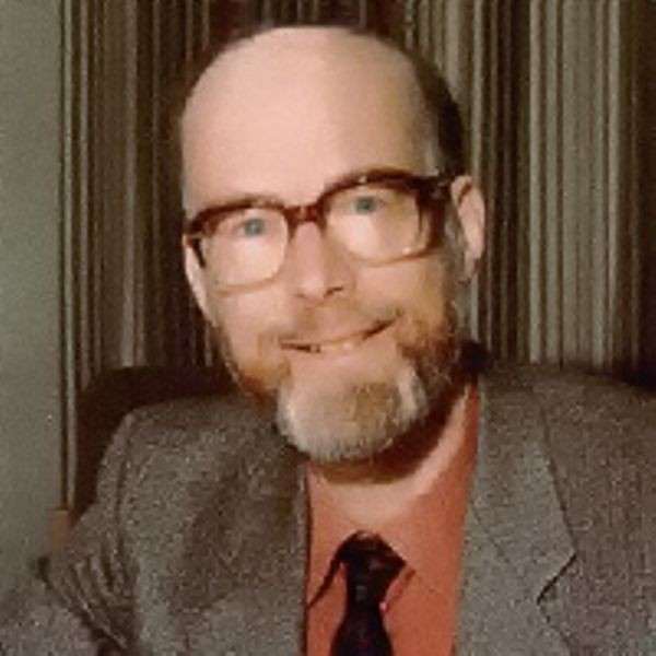 C.A.R. Hoare, the Developer of the Axiomatic Approach, Born