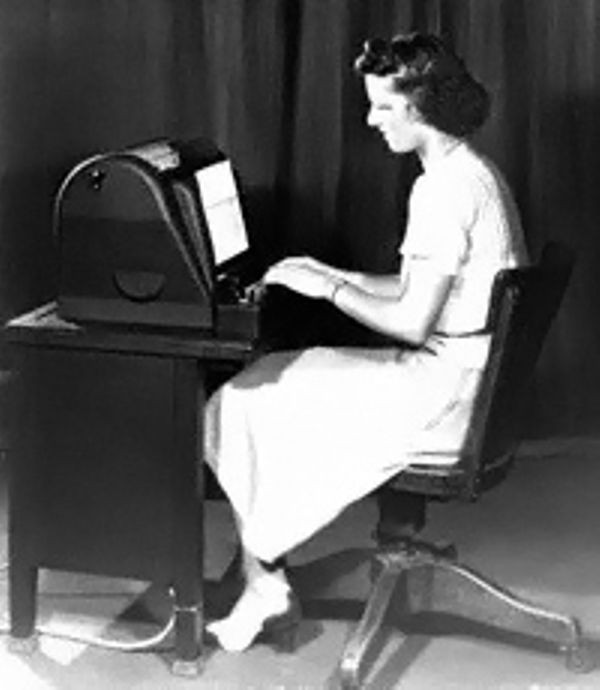 First Public Remote Computation is Demonstrated