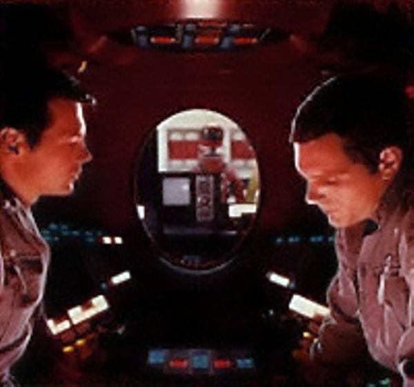The Fictional HAL 9000 Computer Becomes Operational
