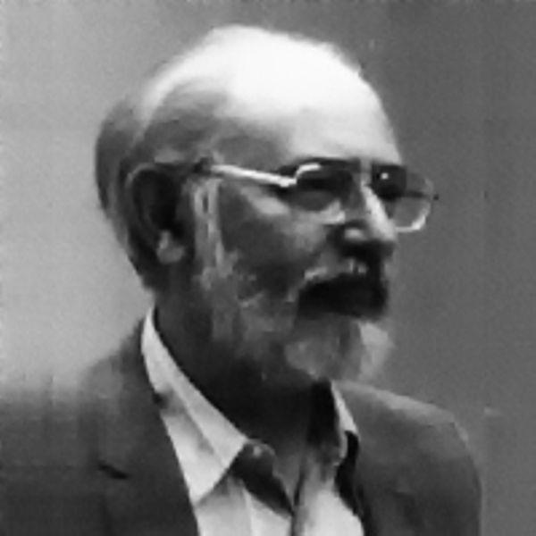 APL Co-Inventor Falkoff Born