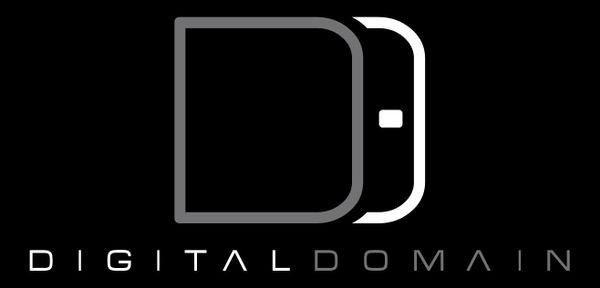 Cox Enterprises Buys into Digital Domain