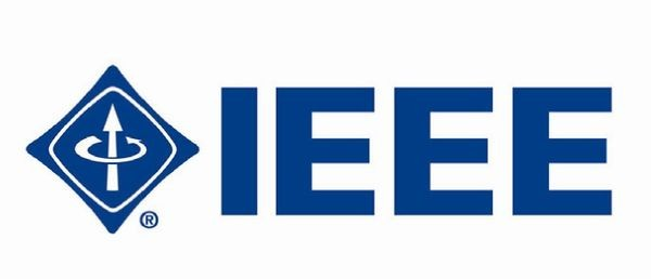 The IEEE Computer Group Becomes the IEEE Computer Society