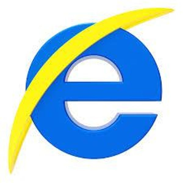 AT&T and Microsoft Ally to Promote Internet Explorer