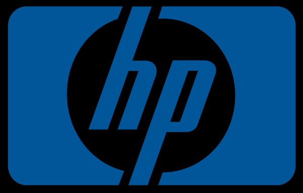 HP Announces New ATM Capabilities