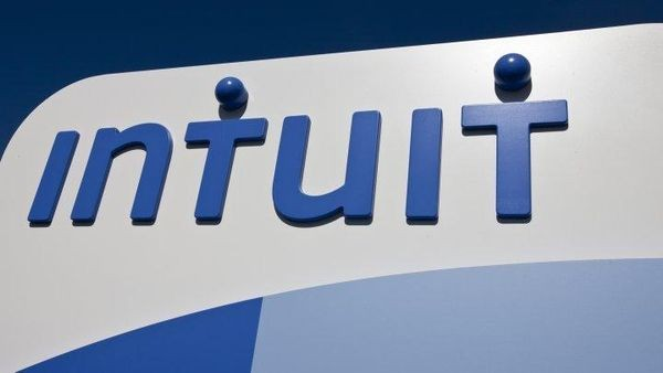 Microsoft and Intuit Abandon Merger
