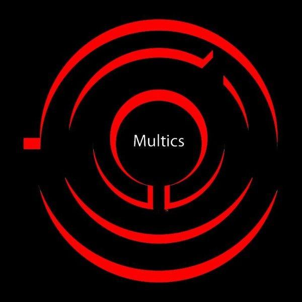 Last Multics System Shut Down