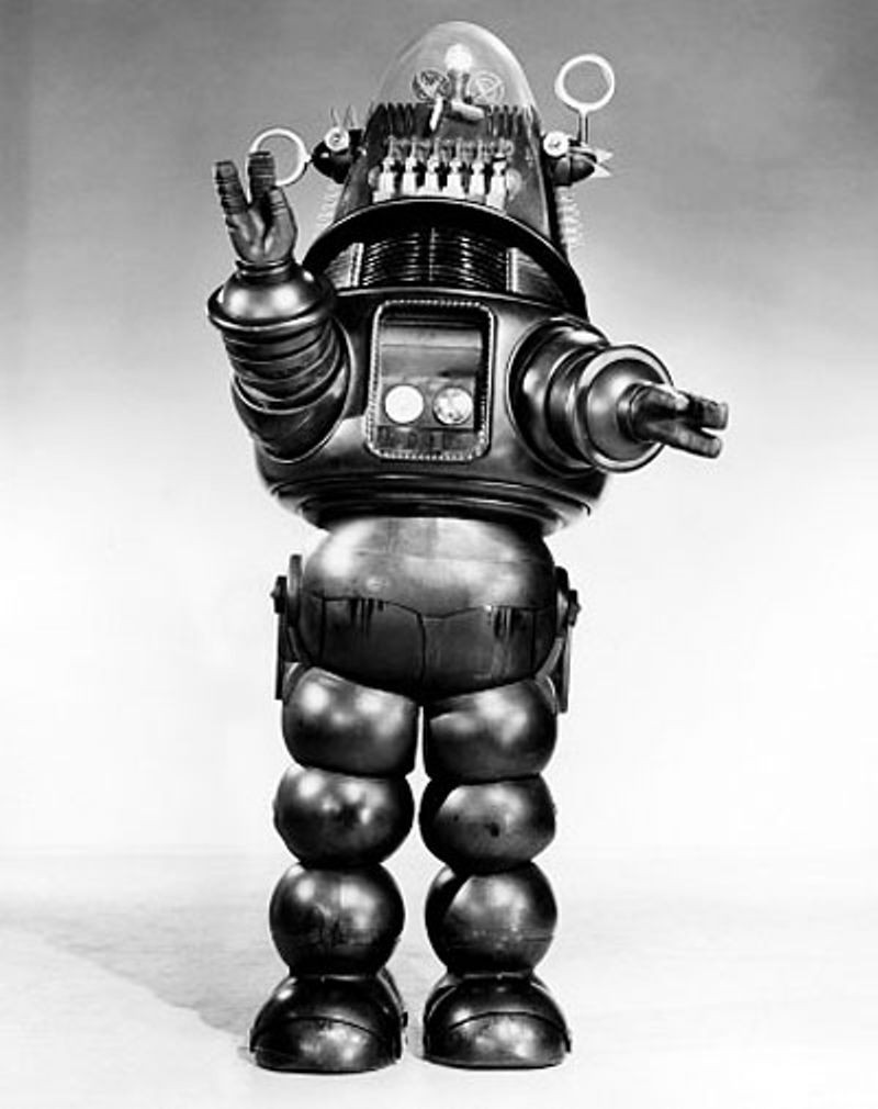 "<h2 class=""title"">Robby the Robot</h2>"