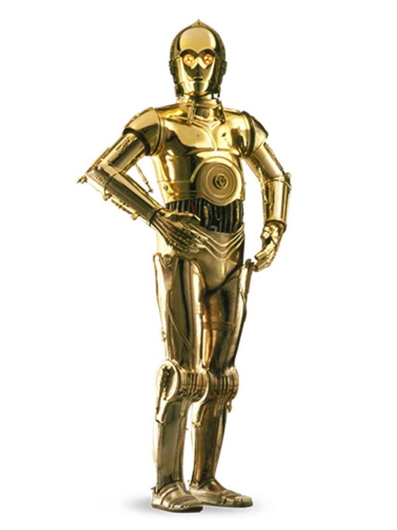 "<h2 class=""title"">C3PO and R2D2 in <em>Star Wars</em></h2>"