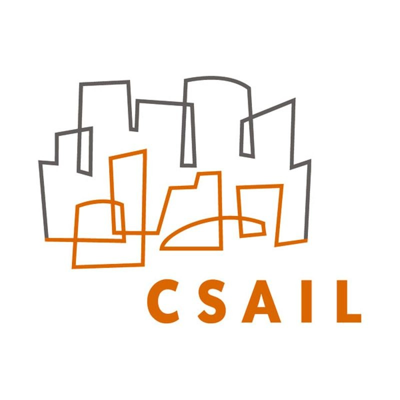 "<h2 class=""title"">CSAIL at MIT is formed</h2>"