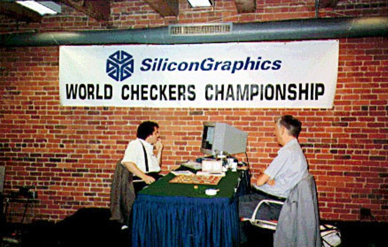 """<h2 class=""""title"""">Checkers is Solved</h2>"""