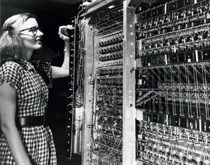 "<h2 class=""title"">IAS computer operational</h2>"