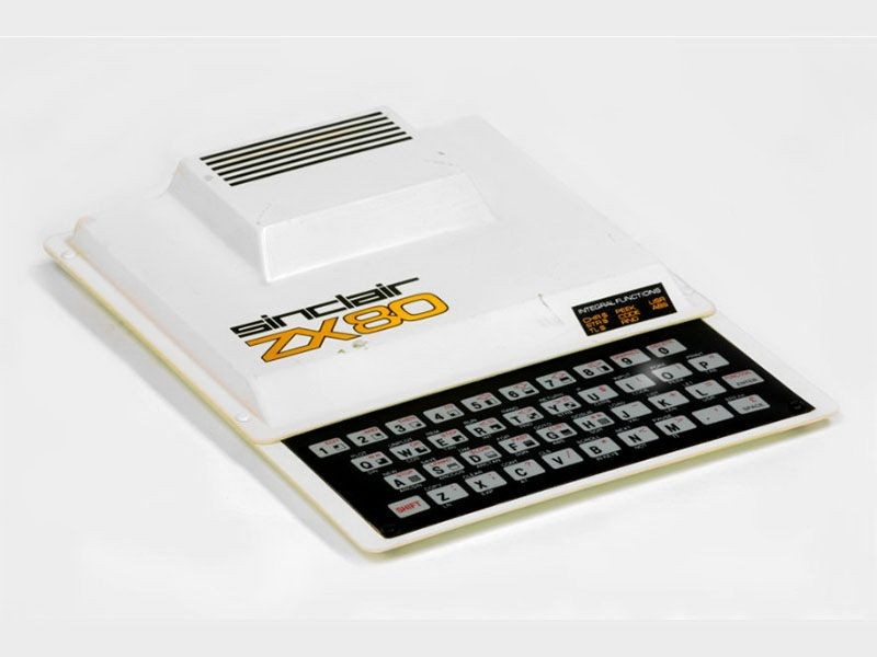 """<h2 class=""""title"""">The Sinclair ZX80 introduced</h2>"""