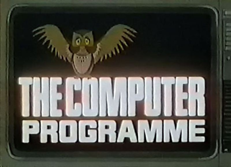 "<h2 class=""title""><em>The Computer Programme</em> debuts on the BBC</h2>"