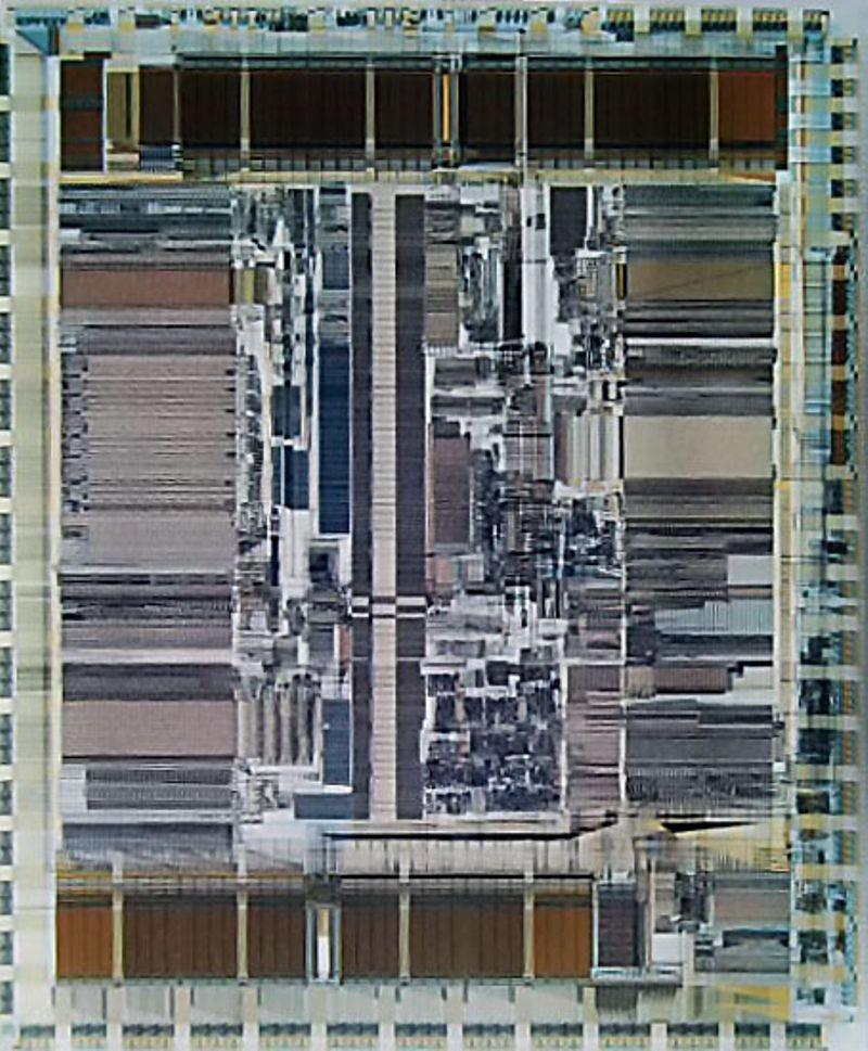 """<h2 class=""""title"""">DEC announces Alpha chip architecture</h2>"""