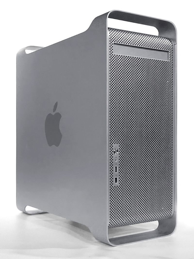 """<h2 class=""""title"""">PowerMac G5 is released</h2>"""