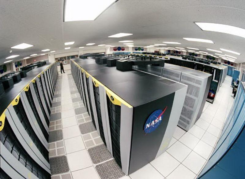 "<h2 class=""title"">NASA Ames Research Center supercomputer Columbia</h2>"