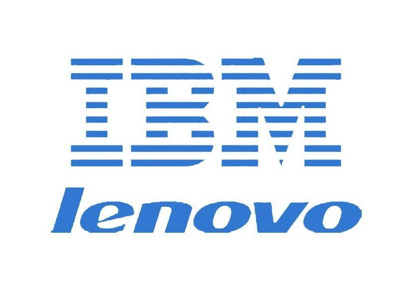 "<h2 class=""title"">Lenovo acquires IBM's PC business</h2>"