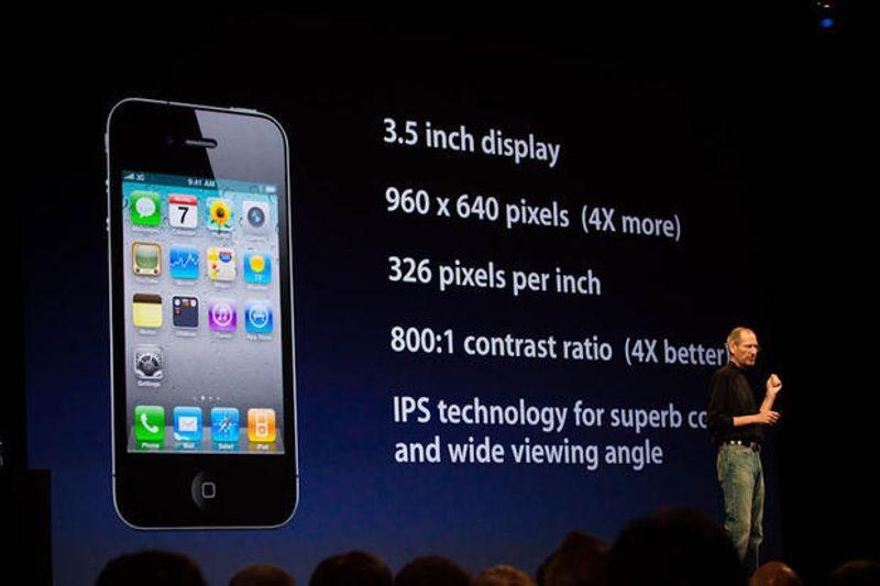 "<h2 class=""title"">Apple Retina Display</h2>"