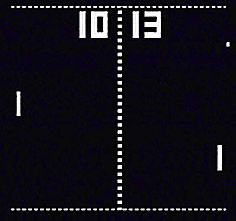 "<h2 class=""title"">Pong is released</h2>"