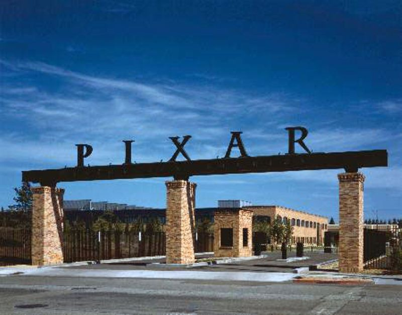"<h2 class=""title"">Pixar is founded</h2>"