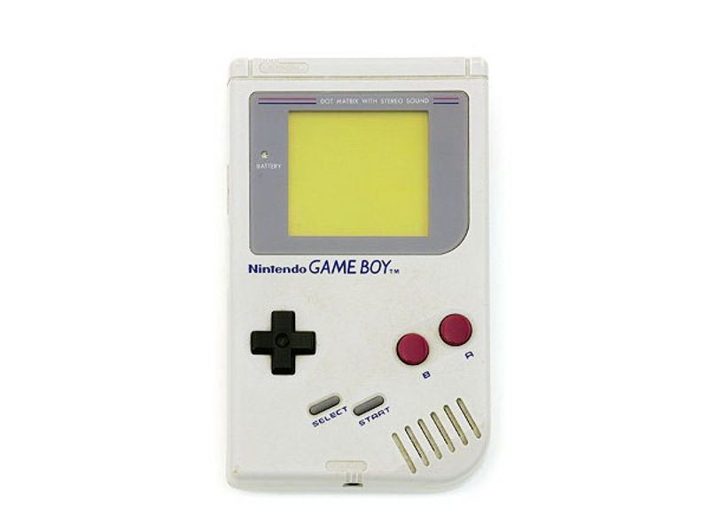 "<h2 class=""title"">Nintendo releases the Game Boy handheld game console</h2>"
