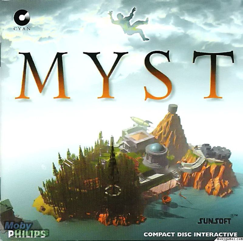 "<h2 class=""title"">Fantasy game <em>Myst</em> is released</h2>"