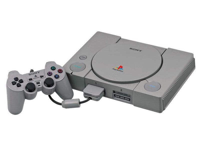 "<h2 class=""title"">Sony releases the PlayStation in North America</h2>"
