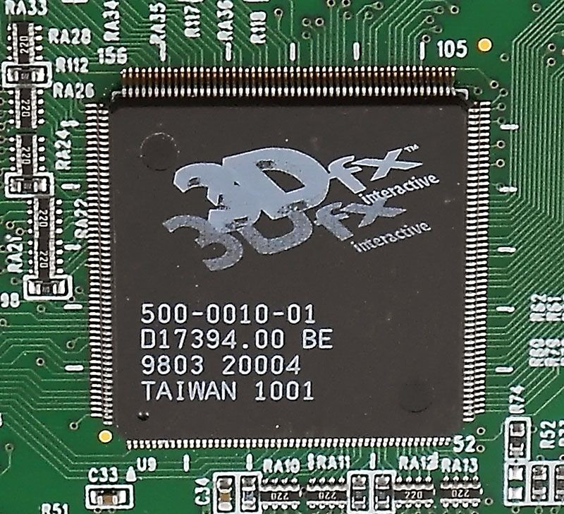 "<h2 class=""title"">3dfx begins selling Voodoo Graphics chips</h2>"