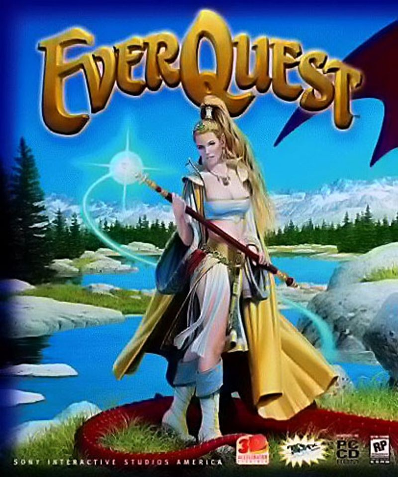 "<h2 class=""title""><em>EverQuest</em> is released</h2>"