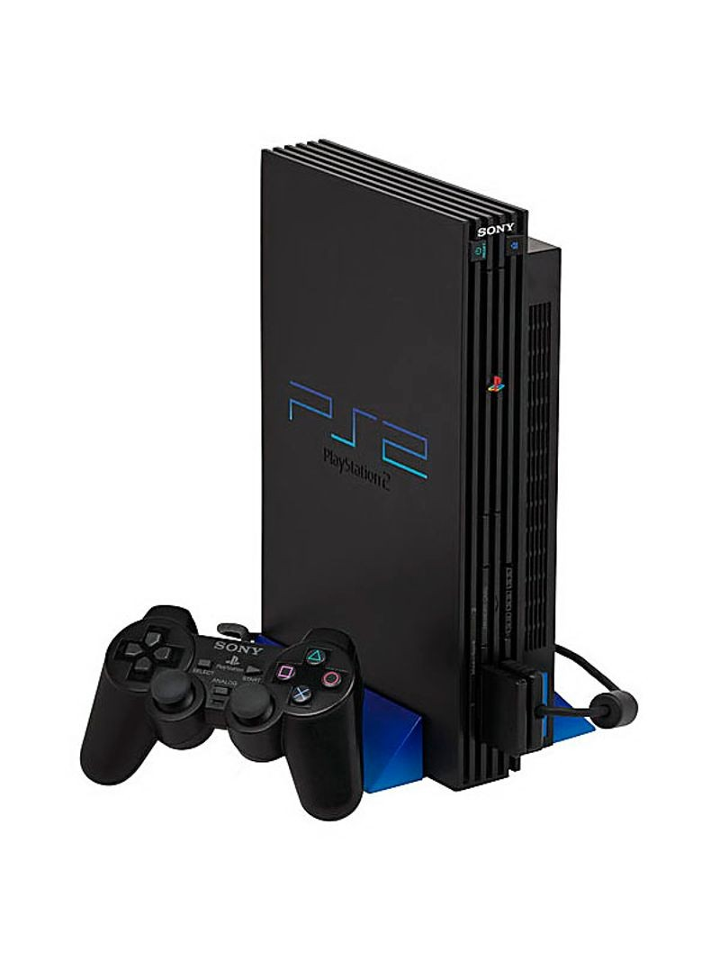 "<h2 class=""title"">Sony releases the PlayStation 2</h2>"