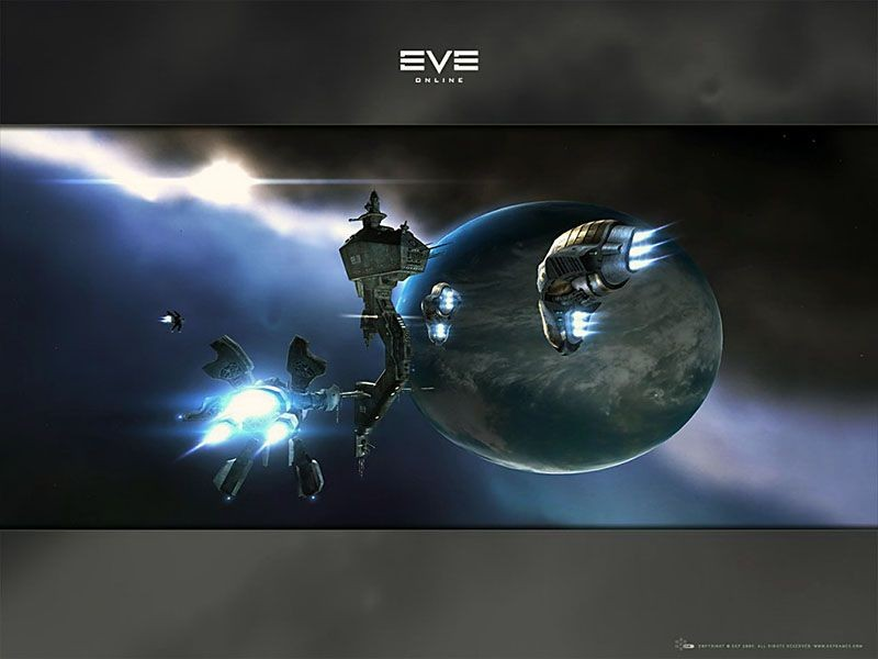 "<h2 class=""title""><em>Eve OnLine</em> is released</h2>"