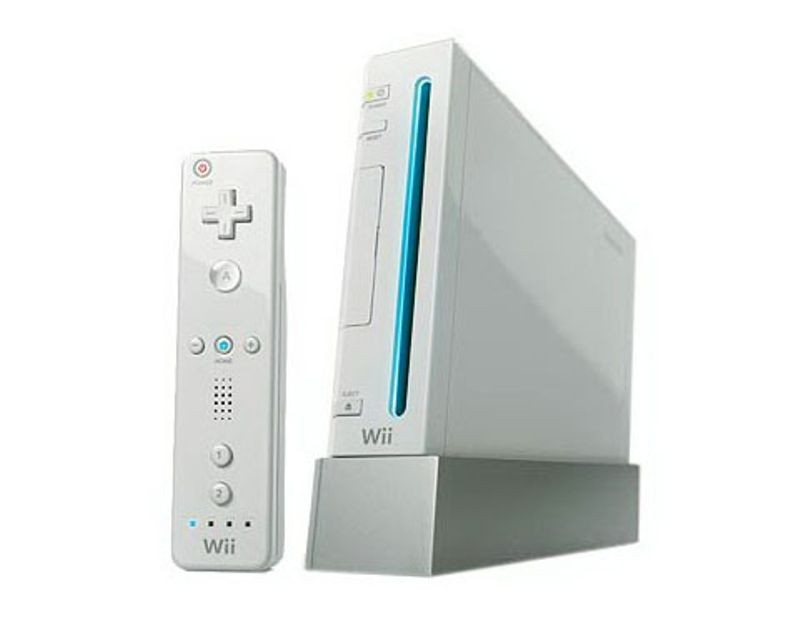 "<h2 class=""title"">Nintendo Wii comes to market</h2>"