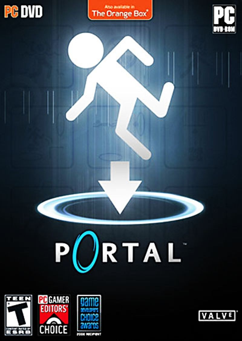 Graphics Games Timeline Of Computer History Changing Circuits Engineering Play Free About Portal Is Introduced