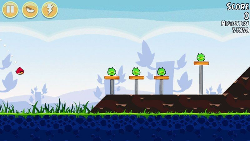 "<h2 class=""title""><em>Angry Birds</em> becomes top-selling mobile game</h2>"