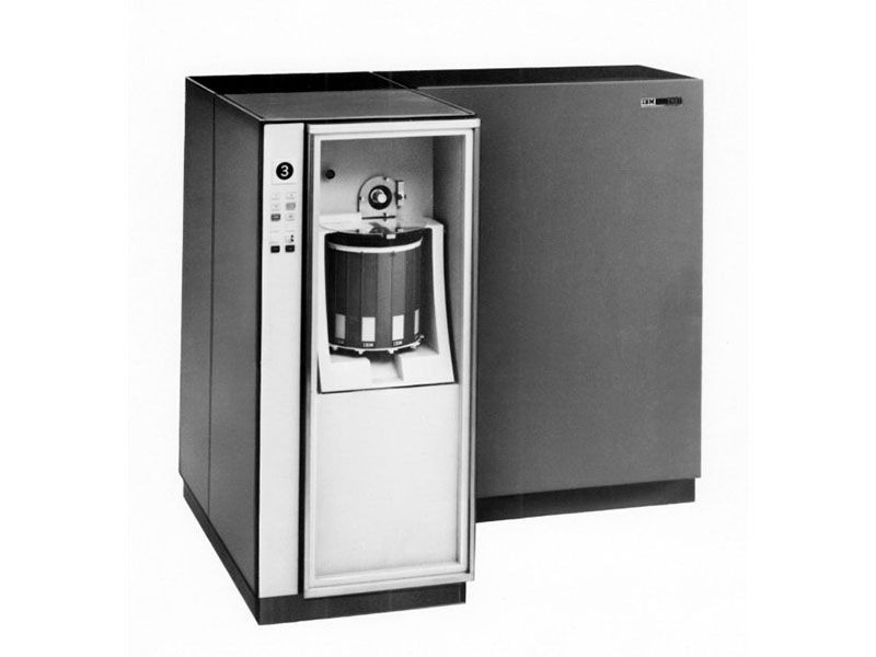 "<h2 class=""title"">IBM 2321 Data Cell Drive</h2>"