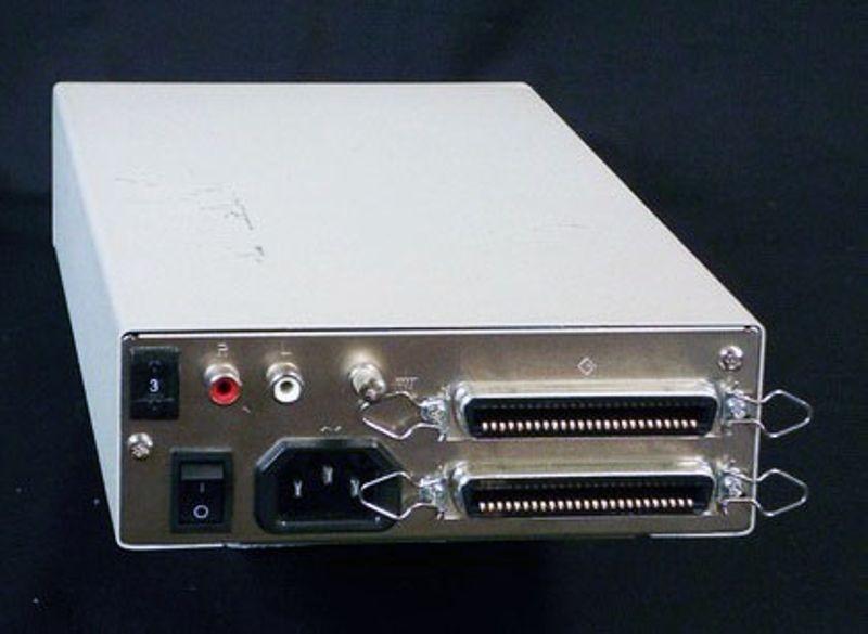 """<h2 class=""""title"""">SCSI-1 standard</h2>"""
