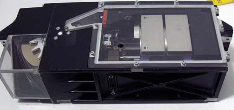 "<h2 class=""title"">IBM 9345 hard disk drive</h2>"