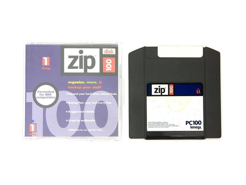 "<h2 class=""title"">Iomega Zip Disk</h2>"