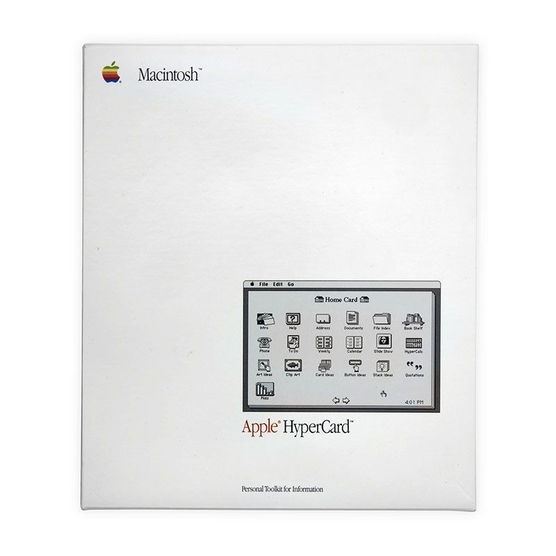 "<h2 class=""title"">HyperCard revives hypertext</h2>"
