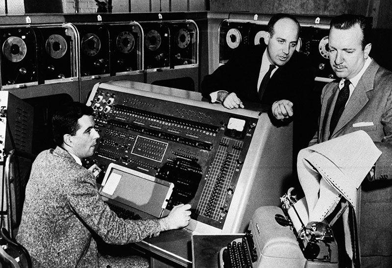 "<h2 class=""title"">UNIVAC computer predicts election</h2>"