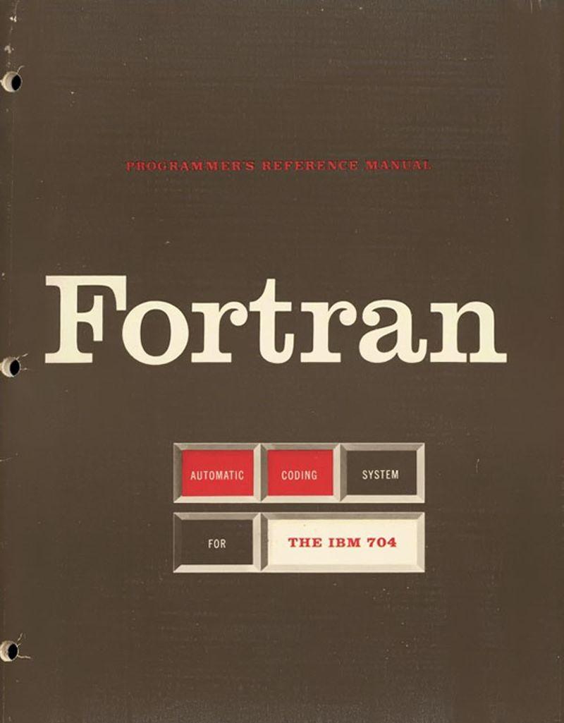 """<h2 class=""""title"""">FORTRAN</h2>"""