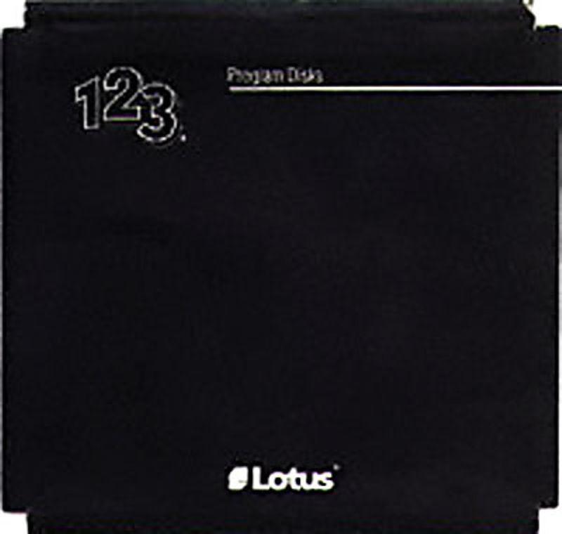 """<h2 class=""""title"""">Mitch Kapor develops Lotus 1-2-3</h2>"""