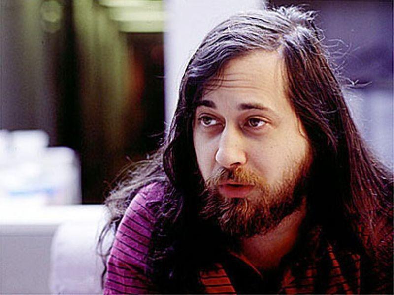 """<h2 class=""""title"""">Richard Stallman develops GNU</h2>"""