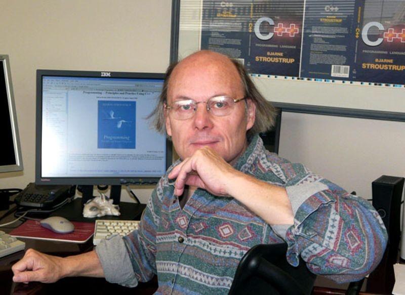 "<h2 class=""title""><em>The C++ Programming Language</em> is published</h2>"