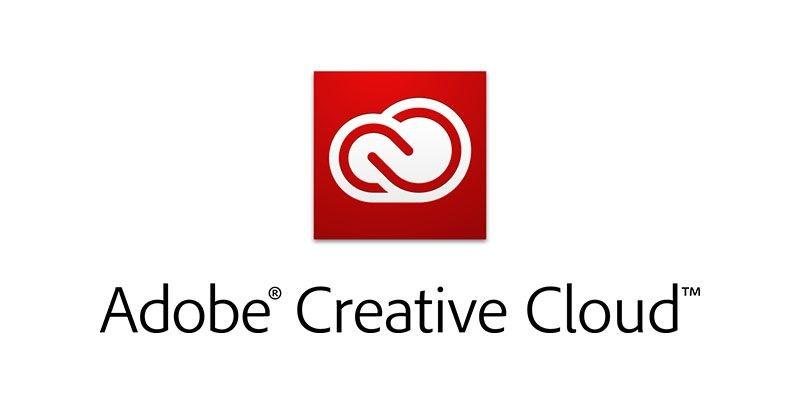 "<h2 class=""title"">Adobe Creative Cloud is Announced</h2>"